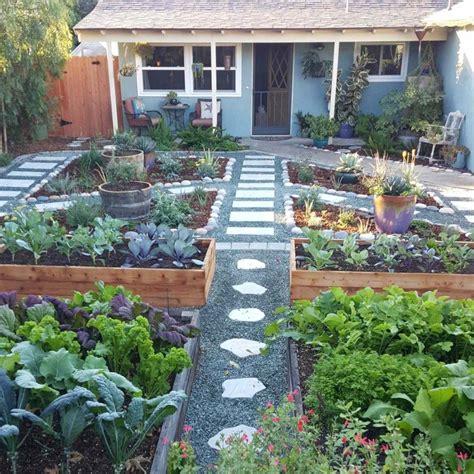 design build  raised garden bed vegetable