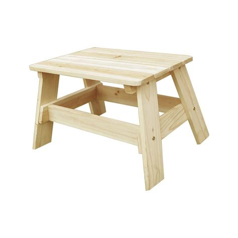 Home Depot Patio Accent Tables Lohasrus Patio End Table Mm20201 The Home Depot