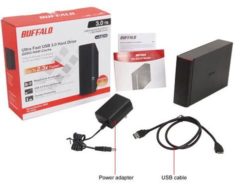 format buffalo external hard drive mac buffalo drivestation ddr 2 tb usb 3 0 hard drive with ddr3