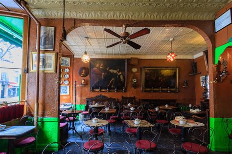 color cafe greenwich the best coffee shops interior design in manhattan