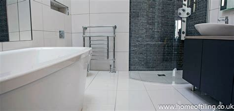 altrincham bathrooms home of tiling altrincham bathroom tiling specialists