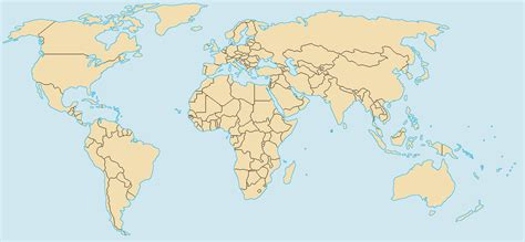 colors of the world file color world map png wikimedia commons