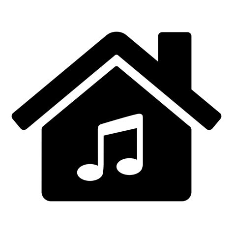 music from house whole house music