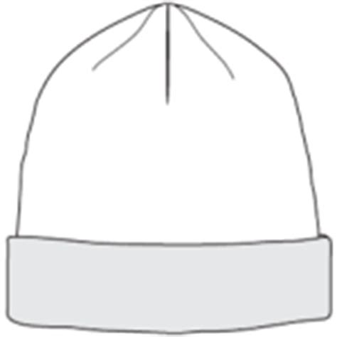 beanie template shapes and styles of beanies acer beanies and hats