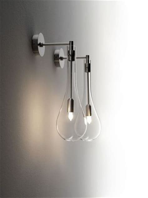 Contemporary Bathroom Lights Bathroom Contemporary Wall Light Lade Arlex Italia Or For Either Side Of Dressing Table