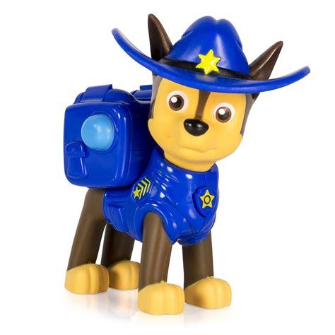 Figur Paw Patrol Transform Murah paw patrol cowboy only 3 71 addictedtosaving
