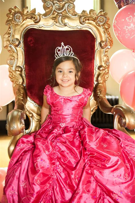 sweet 16 princess chair all about props sweet sixteen quincea 241 era birthday