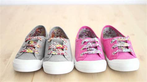 imagenes para whatsapp zapatos 4 errores que debes evitar al comprar zapatos a tu beb 233