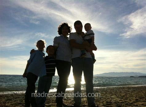deduccion maternidad 2016 madres cabreadas familia numerosa con adolescentes