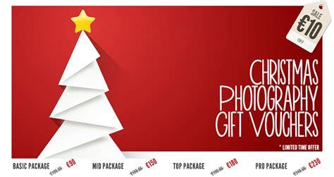 maann photography photography studio cork christmas
