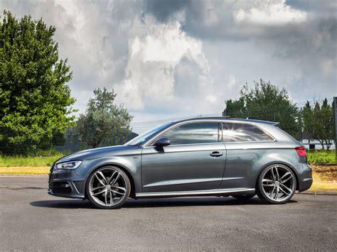 Audi A3 Sommerreifen by News Alufelgen 18zoll 19zoll Winterr 228 Der Winterreifen