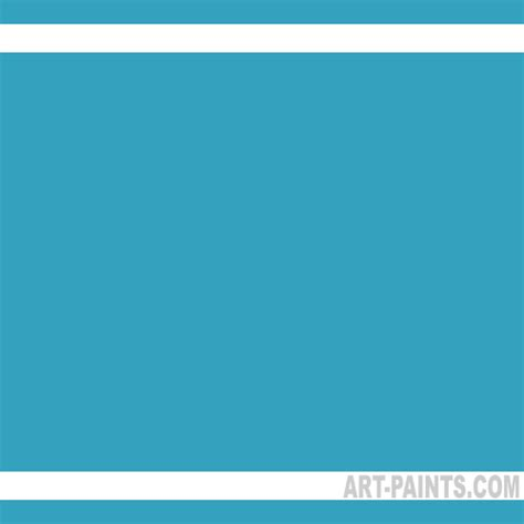 teal blue artists paintstik paints series 2 teal blue paint teal blue color markal