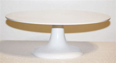 14 Inch Pedestal Cake Stand white pedestal cake stand charmed white deco vintage lace metal cake stand pedestal