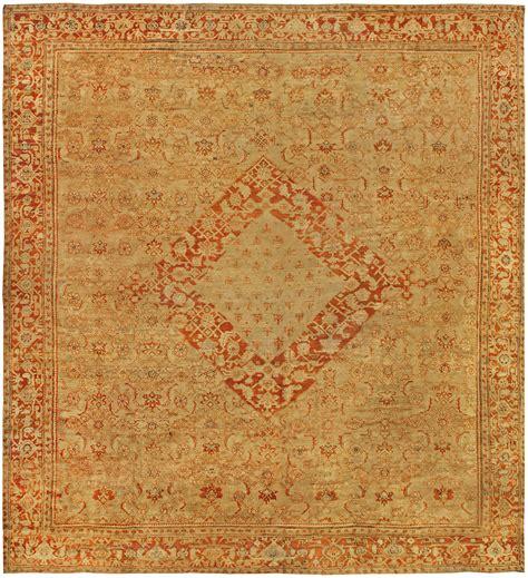 antique turkish rug turkish oushak rug antique turkish rug antique rug bb5281 by doris leslie blau
