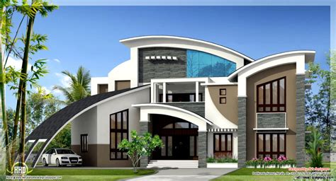 house design hd image home design hd home design ideas