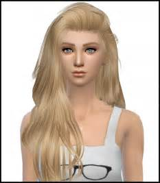 pretty sims cc hairstyles 1000 images about sims 4 on pinterest the sims sims
