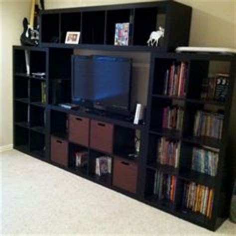 ikea game room kid game room ideas on pinterest game rooms boy rooms