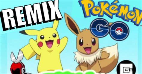download mp3 dj pokemon download kumpulan lagu dj pokemon go mp3 remik terbaru