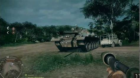 best war simulation for pc war tank simulator tank 2014 free