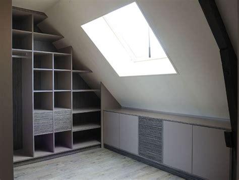 Merveilleux Deco Chambre Sous Comble #6: a583a70e442897a941983a125e5ea2f3.jpg