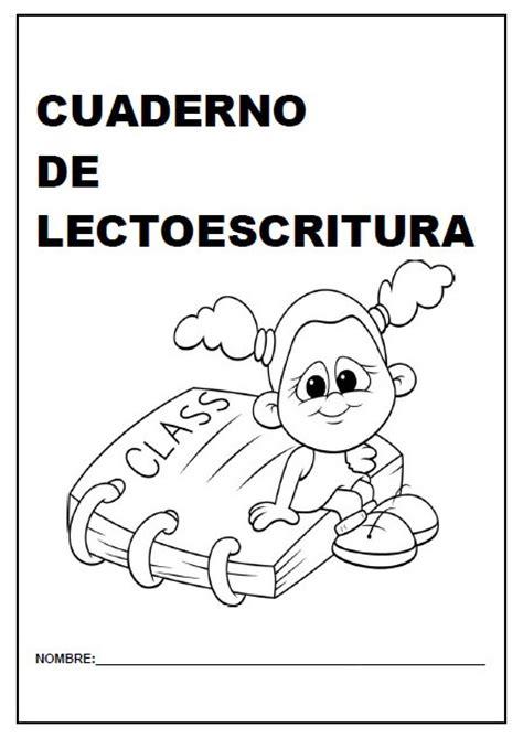 libro cuaderno de escritura 3 cuadernillo de lectura y escritura para primer y segundo grado de primaria educaci 243 n primaria