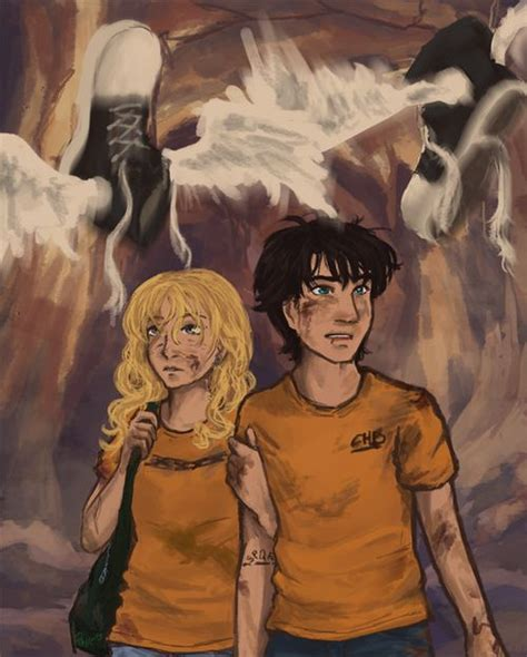 themes for the house of hades 15 best images about percy and annabeth on pinterest