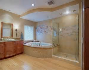 bloombety great master bathroom decorating ideas master great master bathroom photos