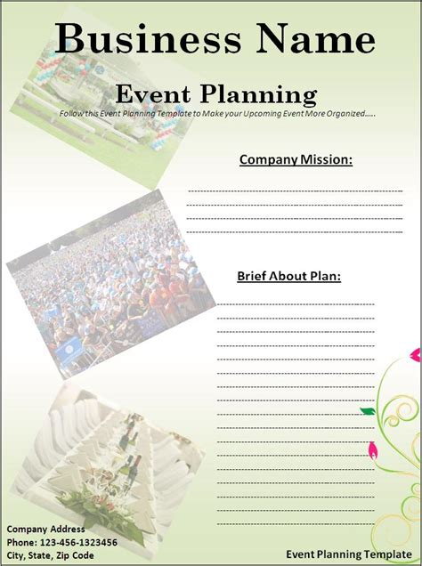 Free Wedding Planner Templates by Applying The Wedding Planning Templates Best Wedding
