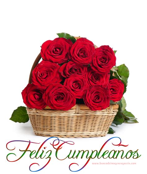imagenes de rosas de cumpleaños banco de im 193 genes feliz cumplea 241 os con rosas y orqu 237 deas
