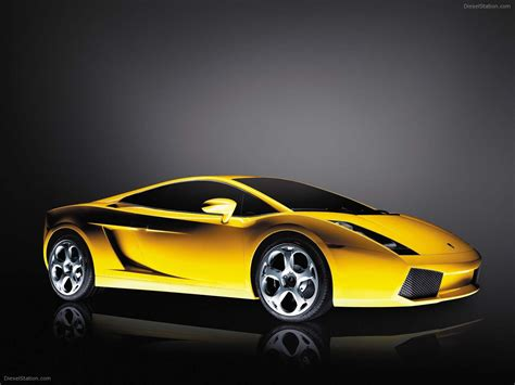 Lamborghini Diesel Lamborghini Gallardo Car Wallpapers 002 Of 22