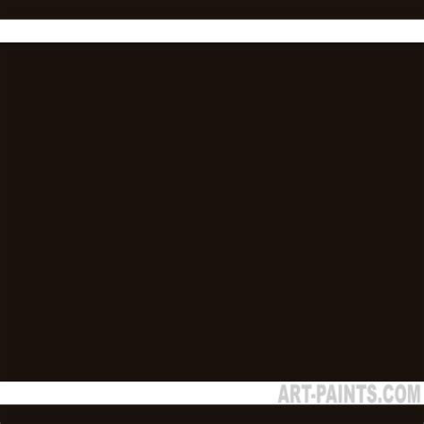 matte black color black matte opal stains stained glass and window paints