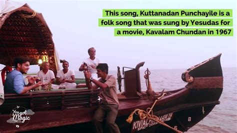 boat song youtube kerala boat song youtube