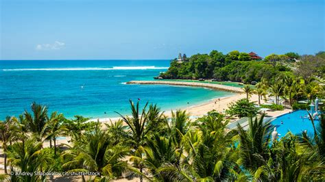 nusa dua time in nusa dua what to do in nusa dua in one day