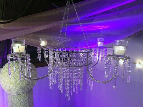 Wedding Chandelier Rentals Chandeliers For Weddings Wedding Chandelier Rentals