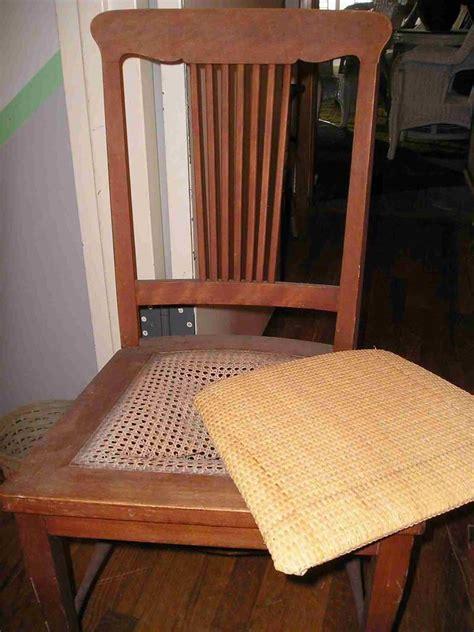 chair seat repair materials antique wicker repair