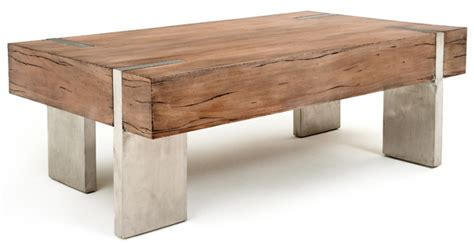 Rustic Modern Coffee Table Rustic Modern Coffee Table Image Of Modern Rustic Furniture Depot With Rustic Modern Coffee