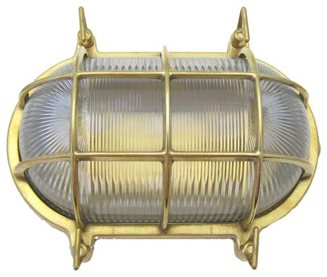 outdoor cage light fixtures large oval cage light fixture solid brass unlacquered