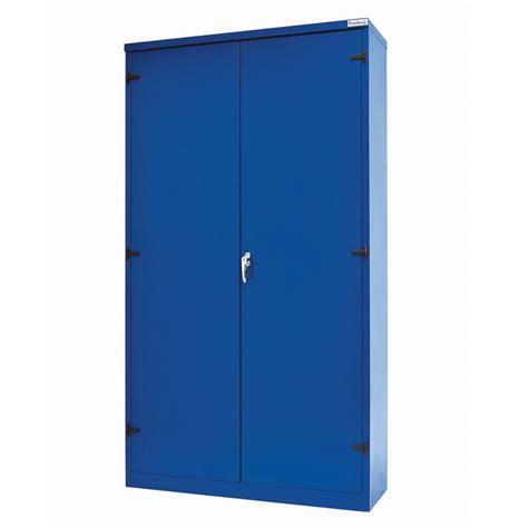 heavy duty storage cabinets storage cabinets outstanding heavy duty storage