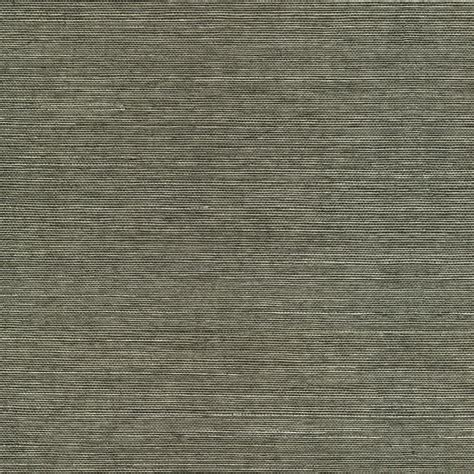 grasscloth peel and stick wallpaper wallpapers grasscloth wallpaper lowes peel and stick