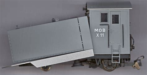Cocolatte Ch 361 friho hom modelle