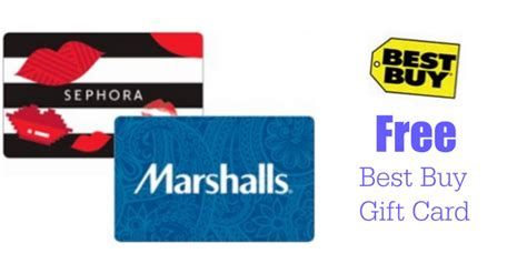 Check Best Buy Gift Card Balance - marshalls gift card balance number gift ftempo