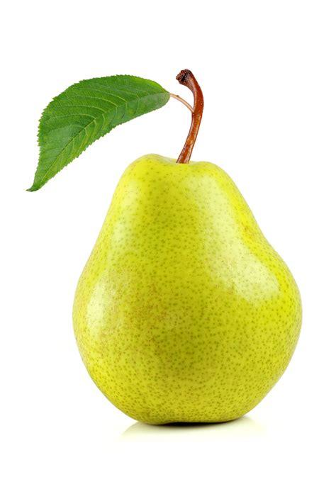 m y fruit ltd fresh pears cliparts co