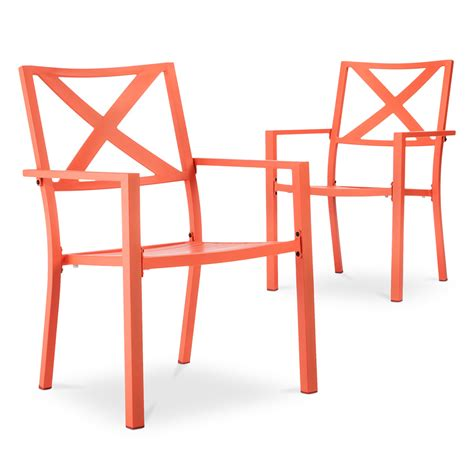patio patio chairs target home interior design