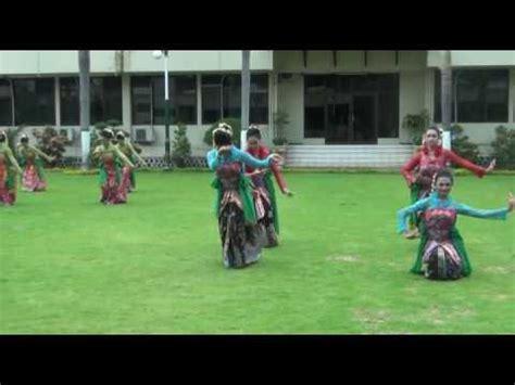 Baju Show Nyayi Penyanyi Tari tari pasuruan gumuyu original