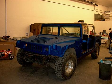 linex jeep blue great blue linex jeep pinterest jeeps