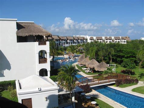 valentin resort playa valentin imperial hotel playa quintana roo
