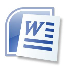 solution word cannot open this document template
