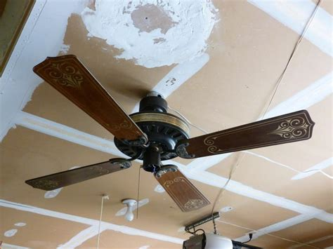 turn of the century fans turn of the century ceiling fan ceiling tiles lights and