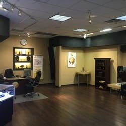 Marsh Gift Card - gold rush baltimore cash for gold diamonds gift cards pawn shops 8200 perry