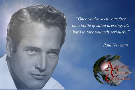 paul newman quotes paul newman quotes about quotesgram